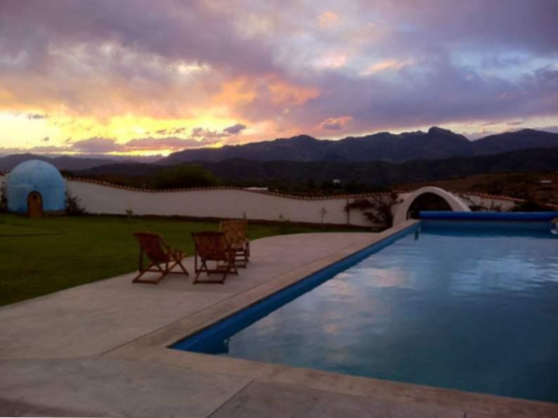 top eco resorts and nature retreats in bolivia 7