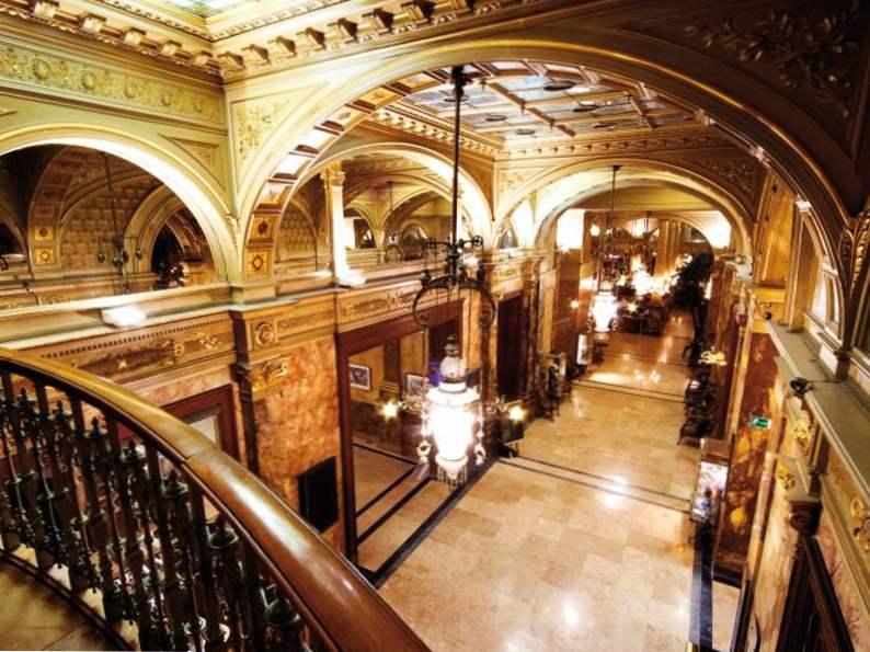 top hotel picks in belgium 3