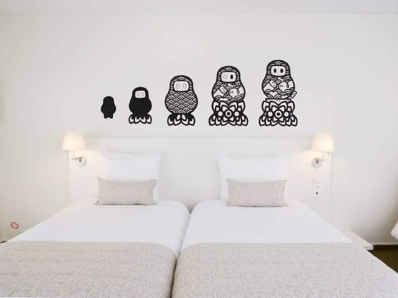 top hotel picks in belgium 5