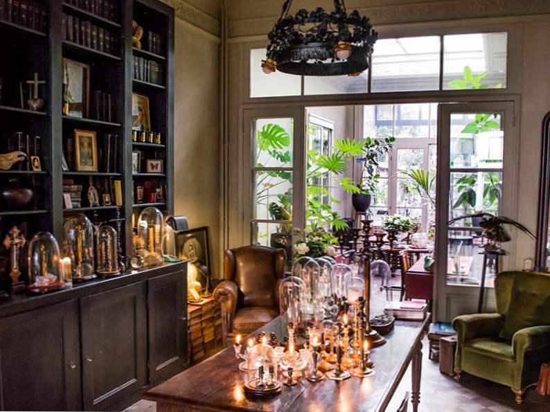 top hotel picks in belgium 6