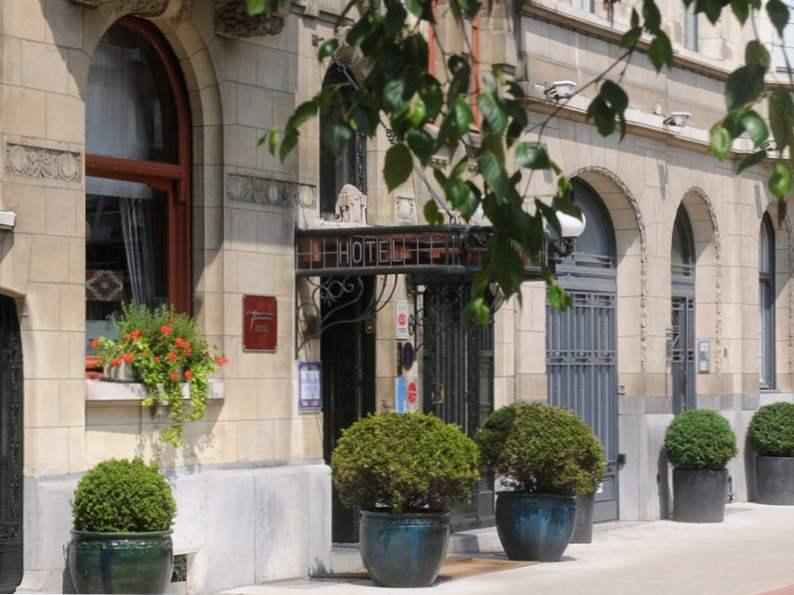 top hotel picks in belgium 7