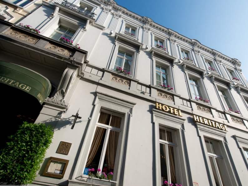 top hotel picks in belgium 8