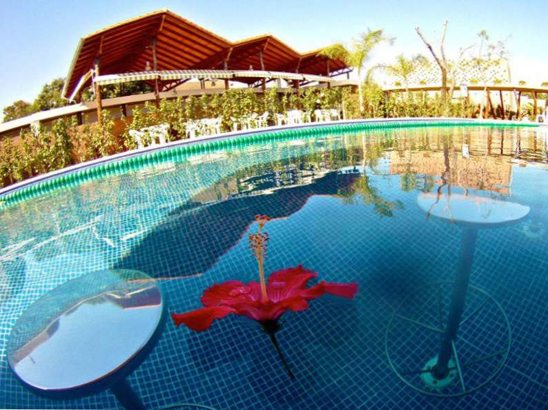 top places to stay in paraguay 6
