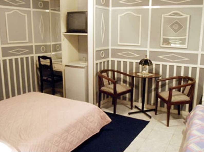 top places to stay in paraguay 9
