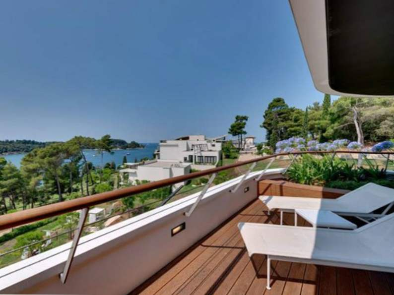 top places to stay when visiting croatia 3