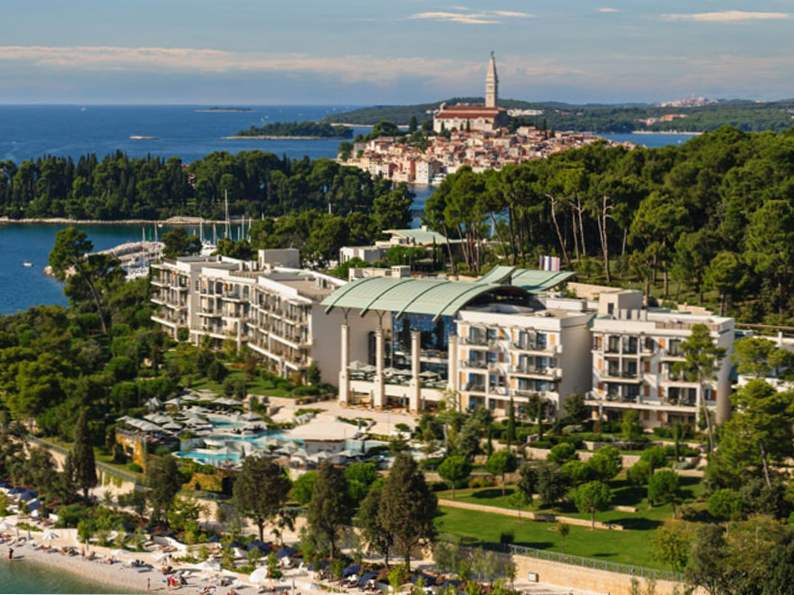 top places to stay when visiting croatia 4