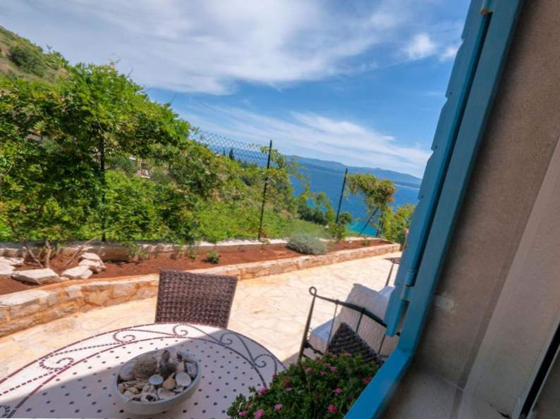 top places to stay when visiting croatia 5