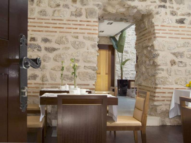 top places to stay when visiting croatia 6