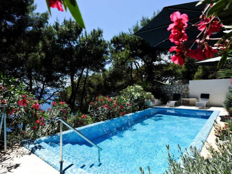 top places to stay when visiting croatia 7