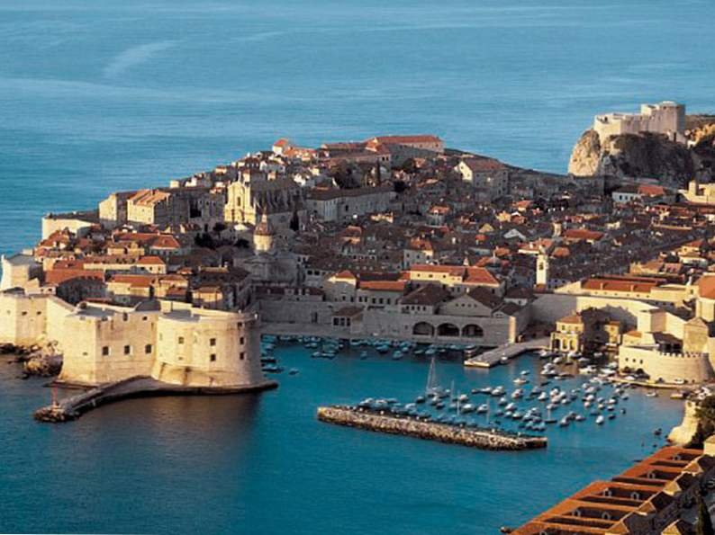 top places to stay when visiting croatia 8