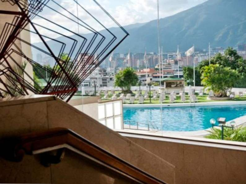 top places to stay when visiting venezuela 3