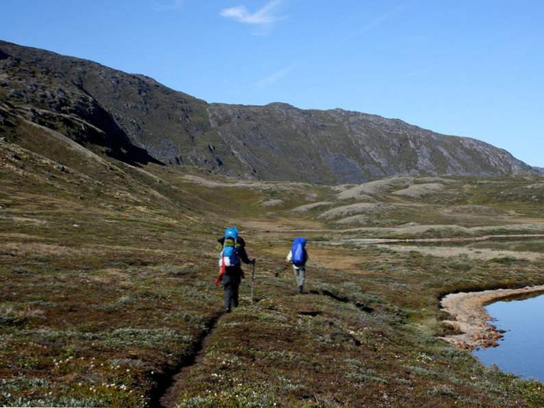 top things to do and see in greenland 10