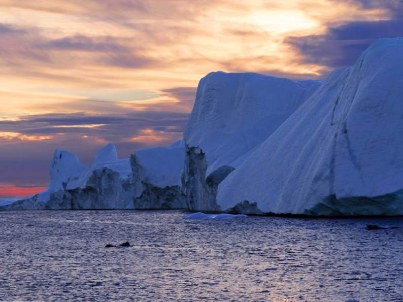 top things to do and see in greenland 2