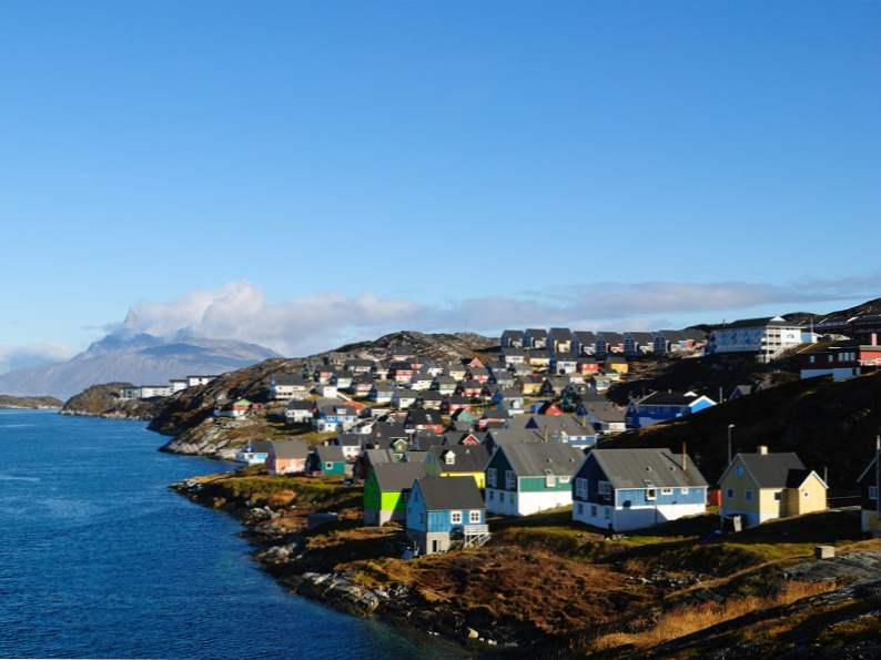 top things to do and see in greenland 3
