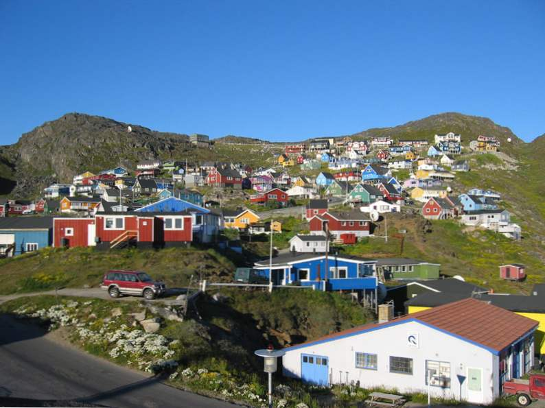 top things to do and see in greenland 4
