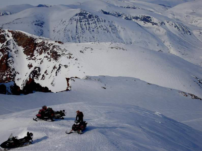 top things to do and see in greenland 5