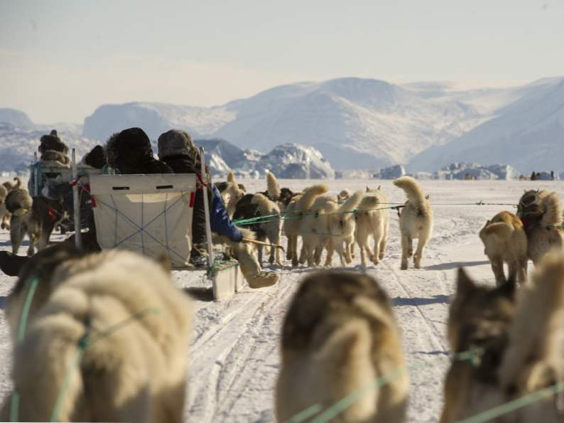 top things to do and see in greenland 6