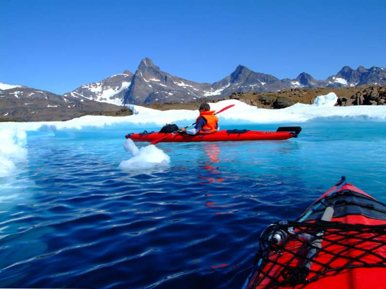 top things to do and see in greenland 9